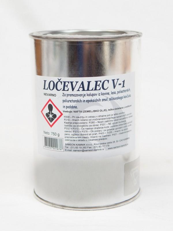 RELEASE AGENT V1 750 g